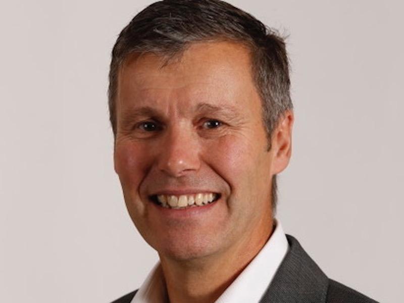 Publicis Healthcare Agency Founder Returns To PR