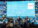 PRovoke18: 'You Cannot Have Agility Without Courageous Communications'