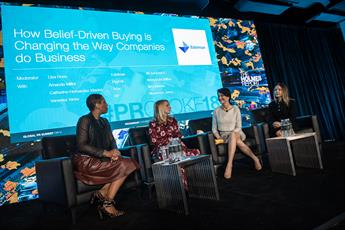 PRovoke18: 'You Can Make A Difference And Still Make A Profit'