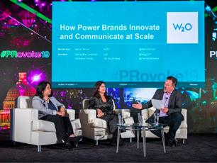 PRovoke19: 'Leadership In Innovation Requires Innovation In Leadership'