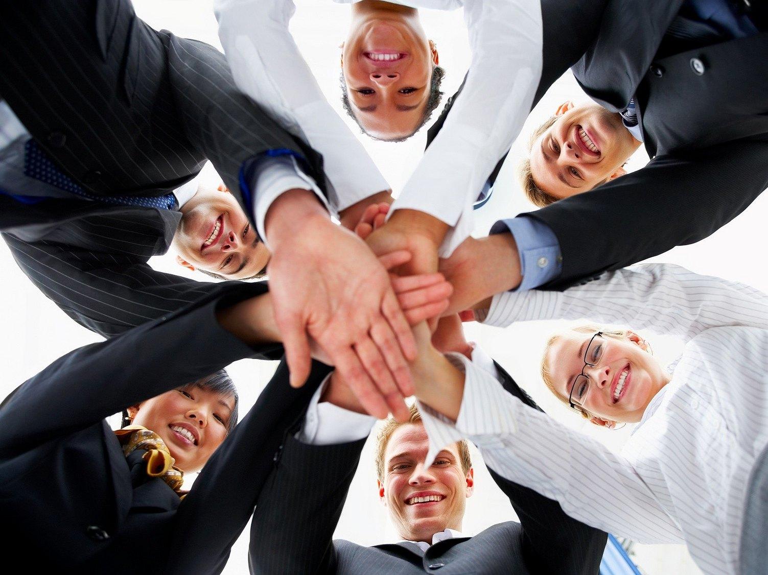 Next 15 Launches $2m Fund To Encourage Employee Entrepreneurs