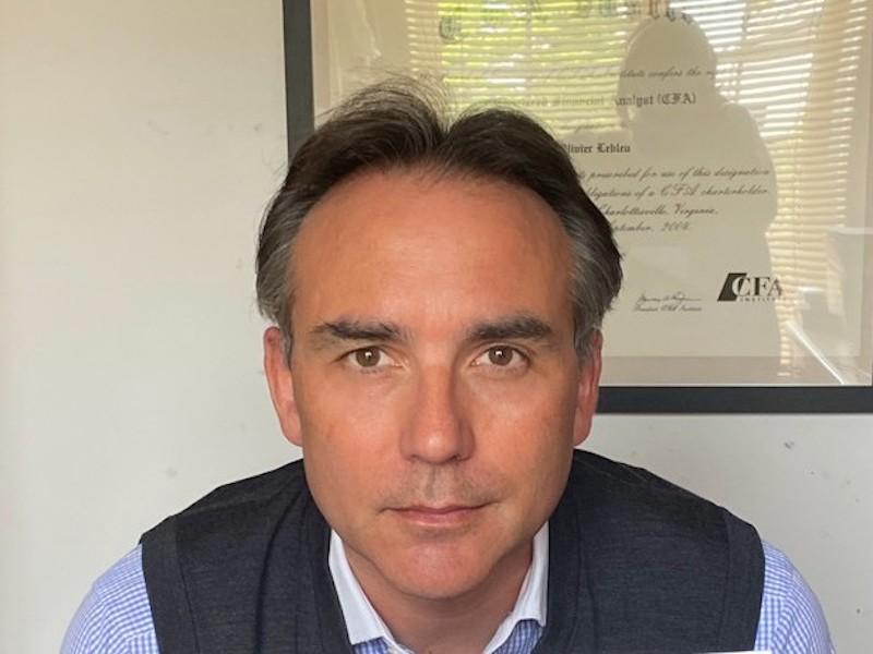 Edelman Smithfield Appoints ESG & Investment Specialist