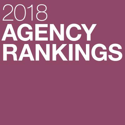 Global Top 250 PR Agency Rankings