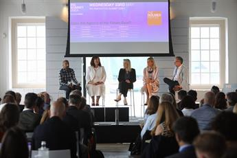 In2Summit: Agencies Must Have 'Bigger & Better Brains' To Add Value To Clients
