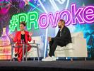 "PRovoke19: ""We Need To Shift The Mindset That Multicultural Marketing Can Be Bolted On"""