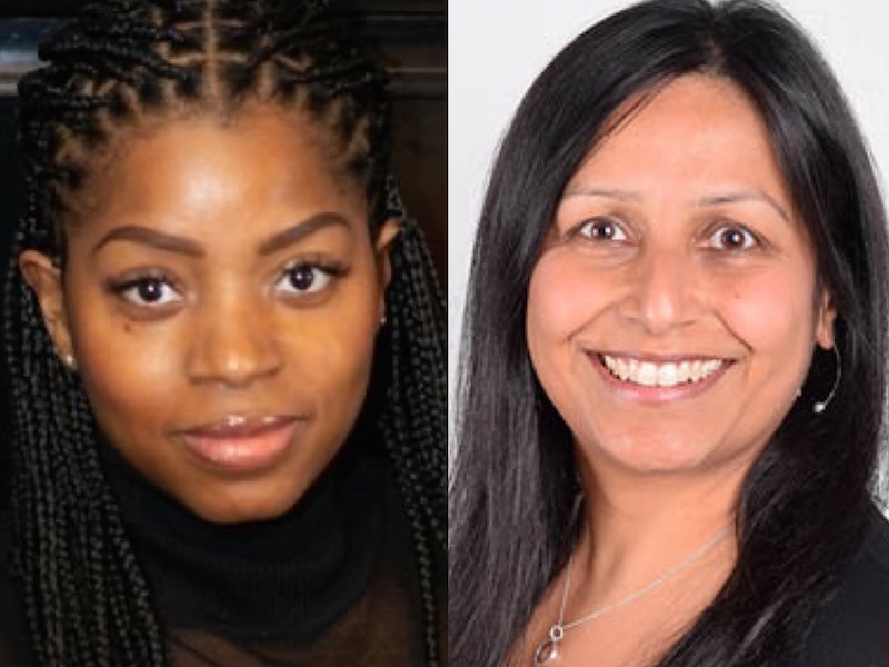 PRCA Makes First Diverse Board Appointments