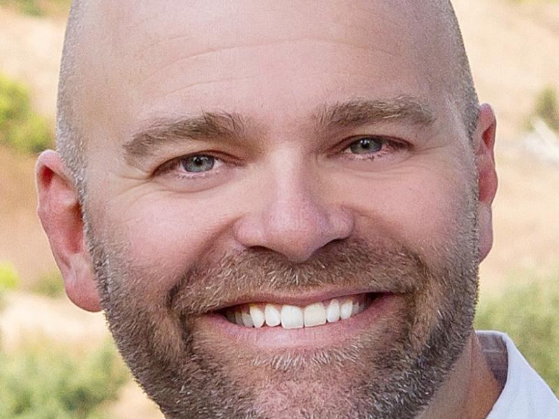 Edelman Names Aaron McLear Head Of US Public Affairs