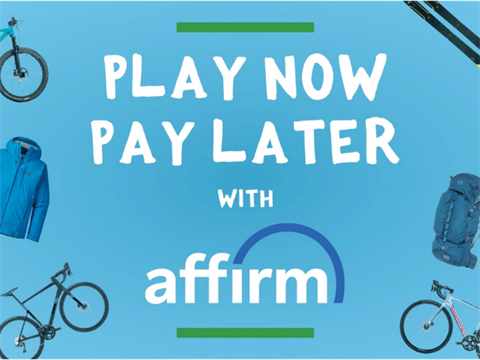 Affirm Launches Search For Integrated Comms Firm