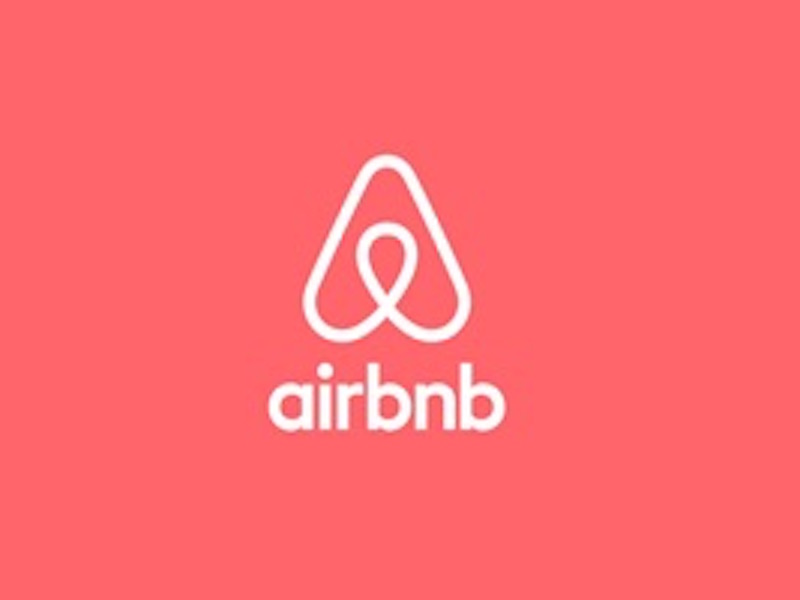 Edelman Appointed Agency Of Record For Airbnb In India