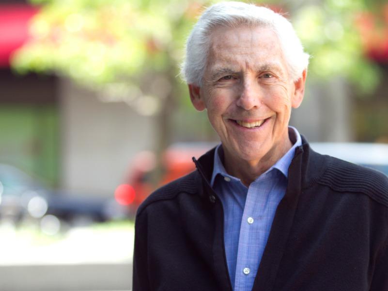 Obituary: Al Golin, Agency Founder And McDonald's Advisor
