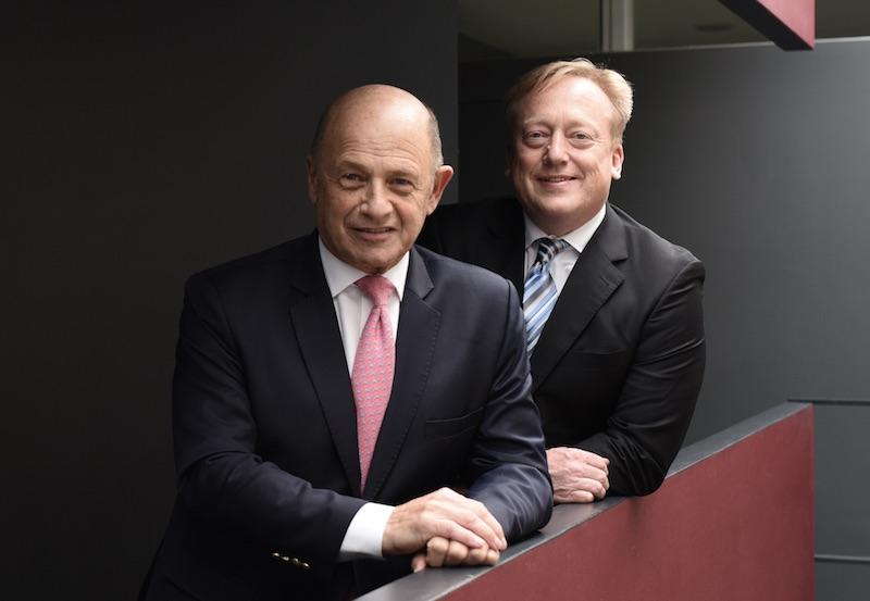 FischerAppelt Expands Crisis Offer With Hilburg Associates