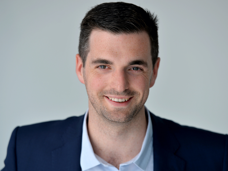 Clarity Hires First Global Head Of Impact & Planning