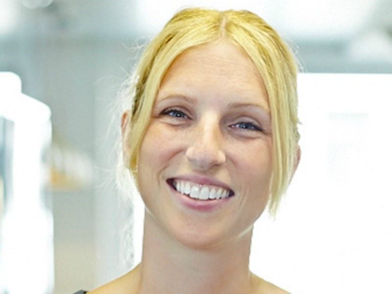 Clarity PR Hires Alex MacLaverty As Global COO