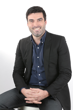 Alexandre Aublanc