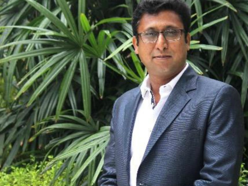 SPAG Asia Acquires Digital Health Specialist