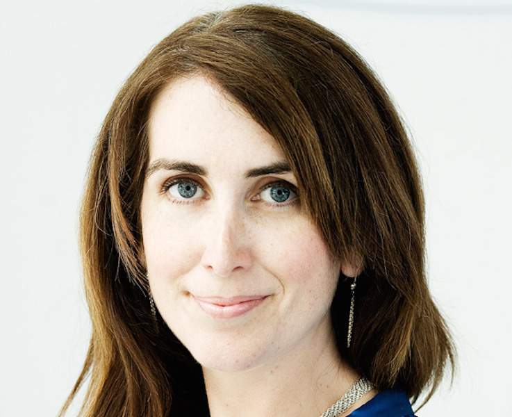 Marcomms VP Angela Watts Departs Spotify