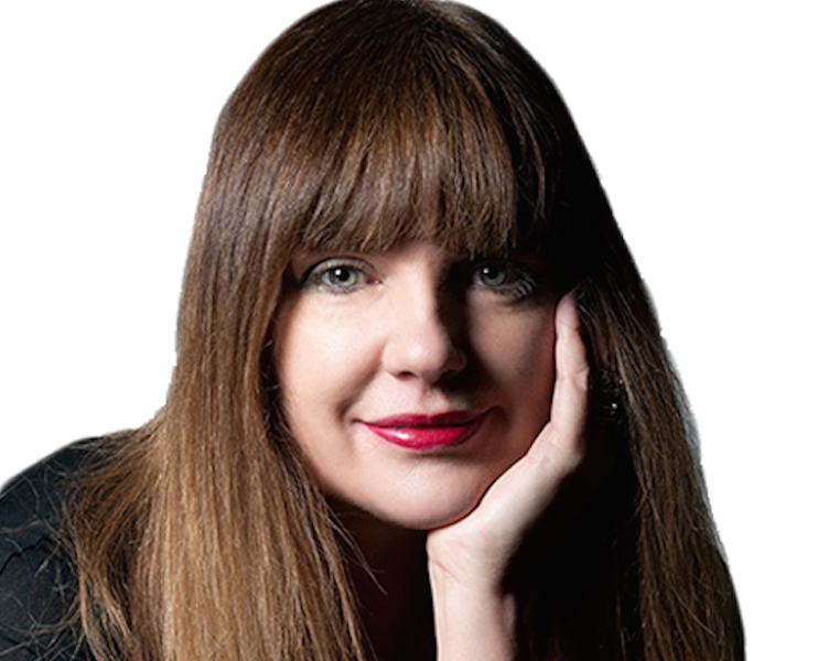 Angie Moxham Launches Agency After Leaving 3 Monkeys Zeno