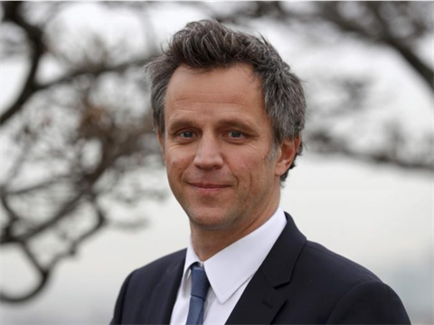 Publicis: 'The Opportunity Is Huge' For Epsilon & PR Agencies