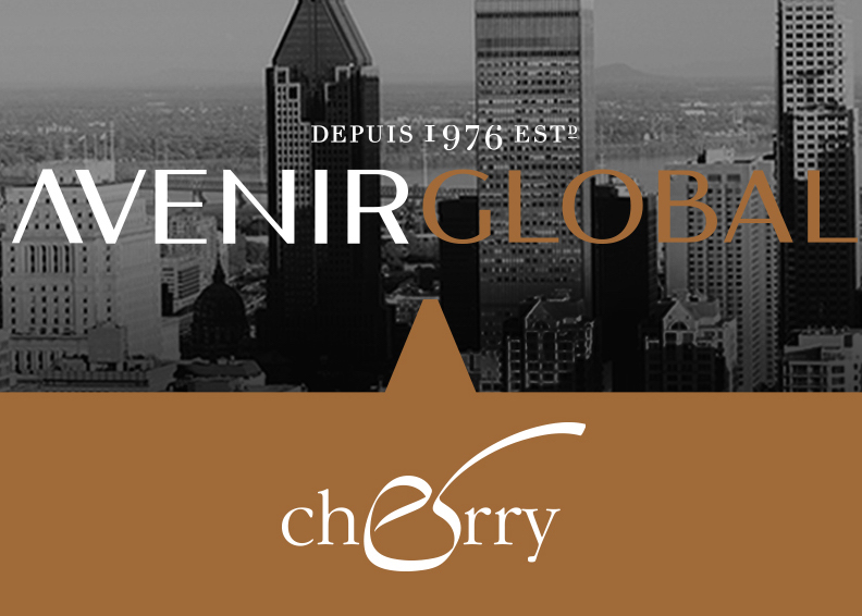Avenir Global Acquires Cherry To Strengthen European Presence