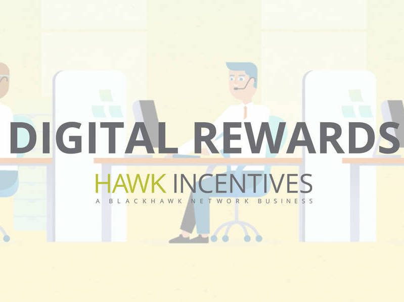 The Fourth Angel Wins B2B Retainer From Hawk Incentives