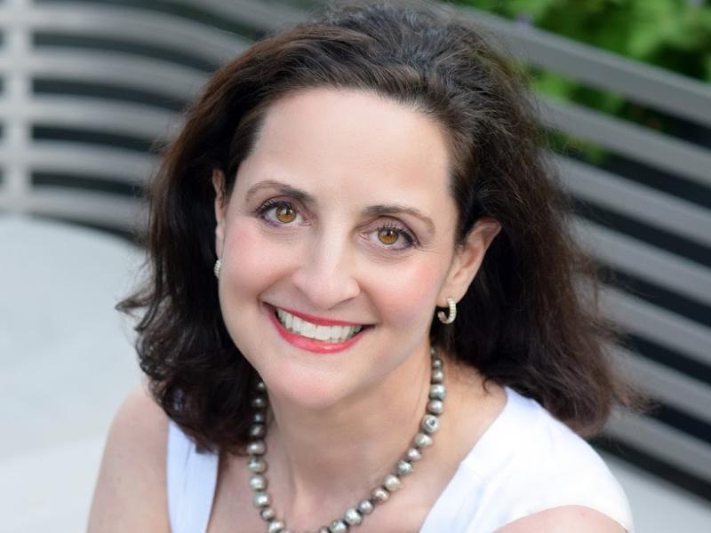Weber Shandwick Vet Barbara Box Joins Evoke PR & Influence As EVP