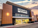 Bed Bath & Beyond Reviews PR Agency Support For Multiple Brands