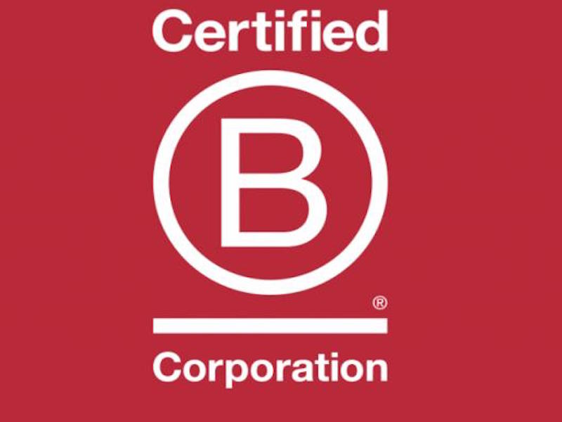 Freuds Becomes Largest PR Agency To Achieve B Corp Status