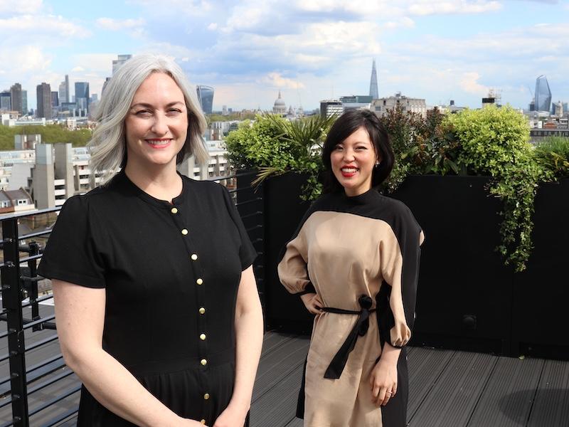 BCW Strengthens Digital Leadership In London