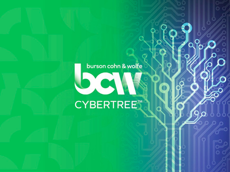 BCW Launches Tool For Cyberattack Crisis Comms