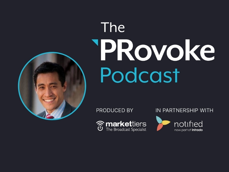 Podcast: The Value Of Agencies Owning Channels