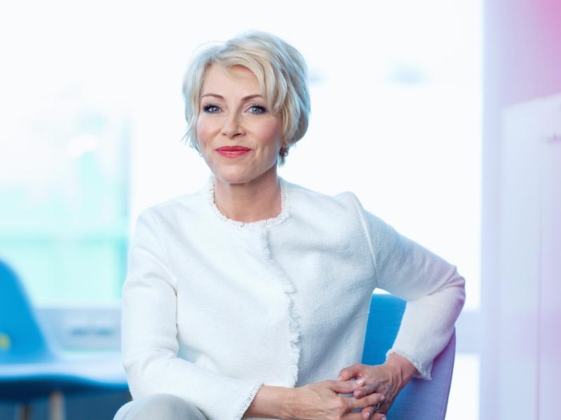 Burson-Marsteller Appoints Bente Engesland As Norway CEO