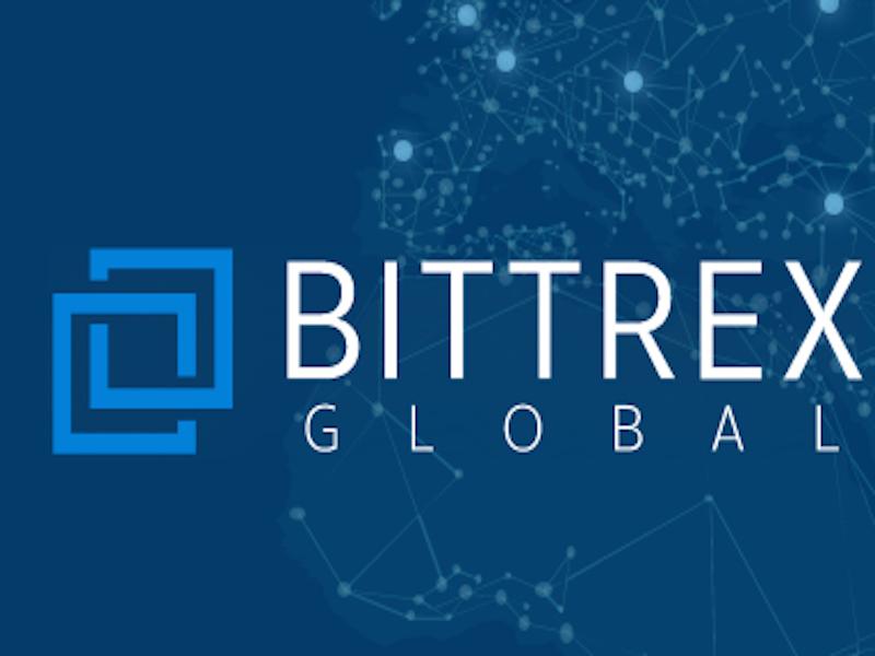 WECommunications Wins EMEA Brief From Bittrex Global