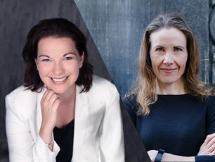 BoldT Makes Senior Creative & Comms Hires In Oslo & Zurich