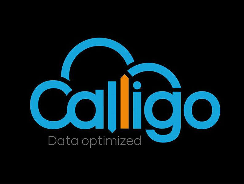 CCgroup To Handle US & UK Account For Cloud Tech Calligo