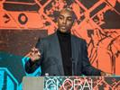 Casey Gerald: PR People Can Spark A Social Awakening To Accomplish Good