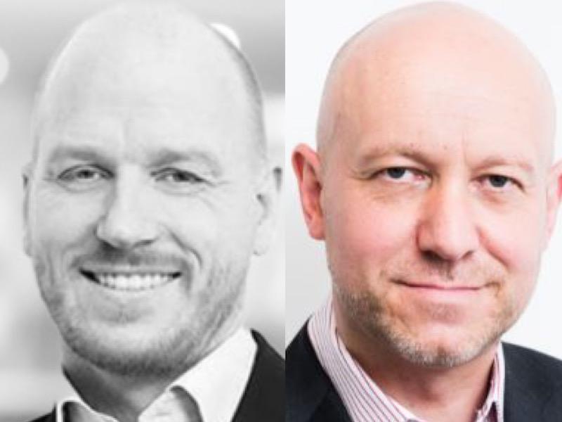 Cavendish Advocacy Names New Leadership