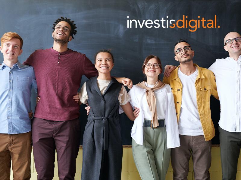 5 Strategies To Build Trust in Digital Communications