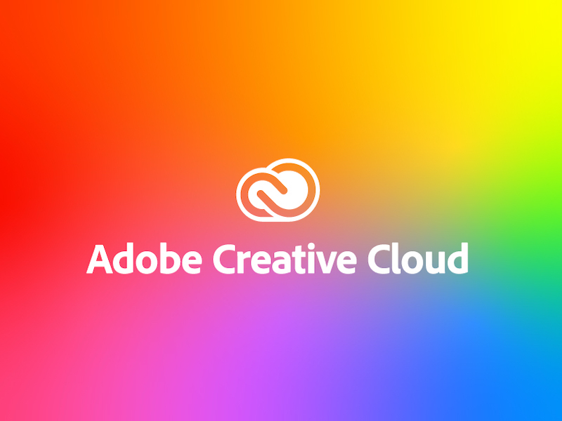 Adobe Moves UK Account To Ketchum From Red Consultancy