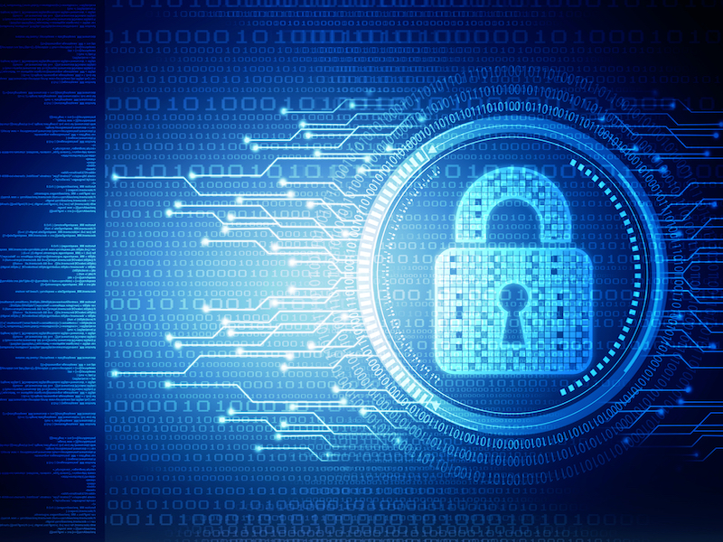 CCgroup Launches Cybersecurity Division