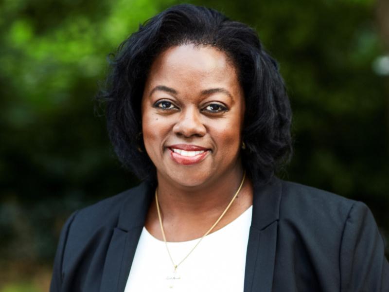 Cristal Downing Leaves J&J To Lead Merck Comms & Public Affairs