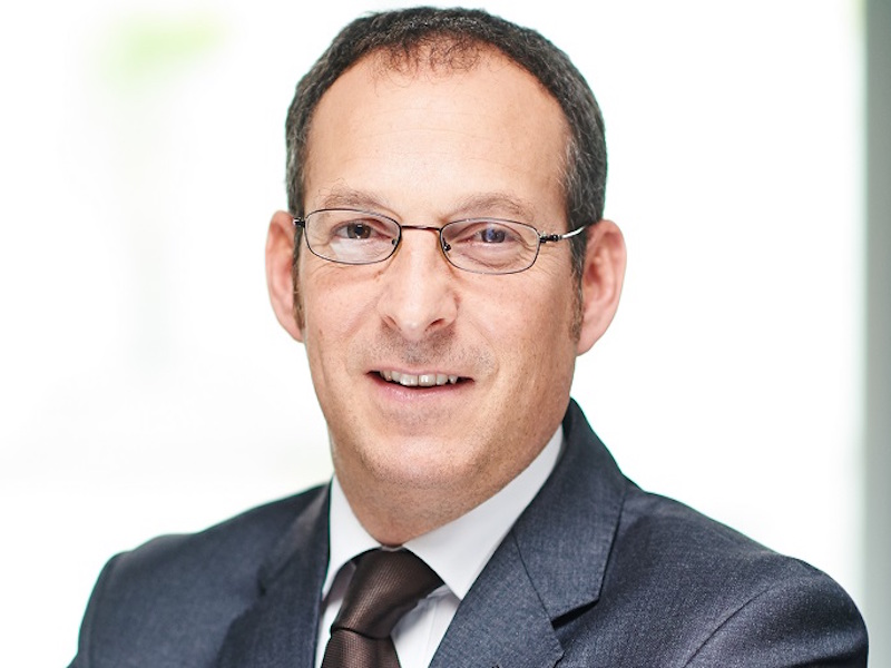 Burson Cohn & Wolfe Appoints New Brussels CEO