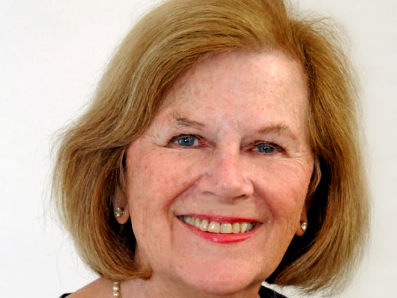 Zapwater Buys Cheryl Andrews Marketing Communications