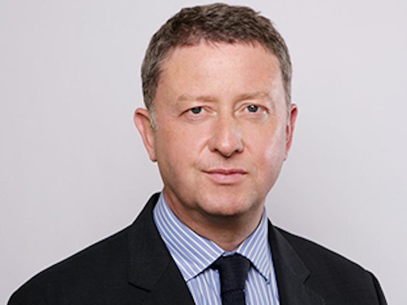 Former BM & Farner Director Sets Up Reputation Consultancy