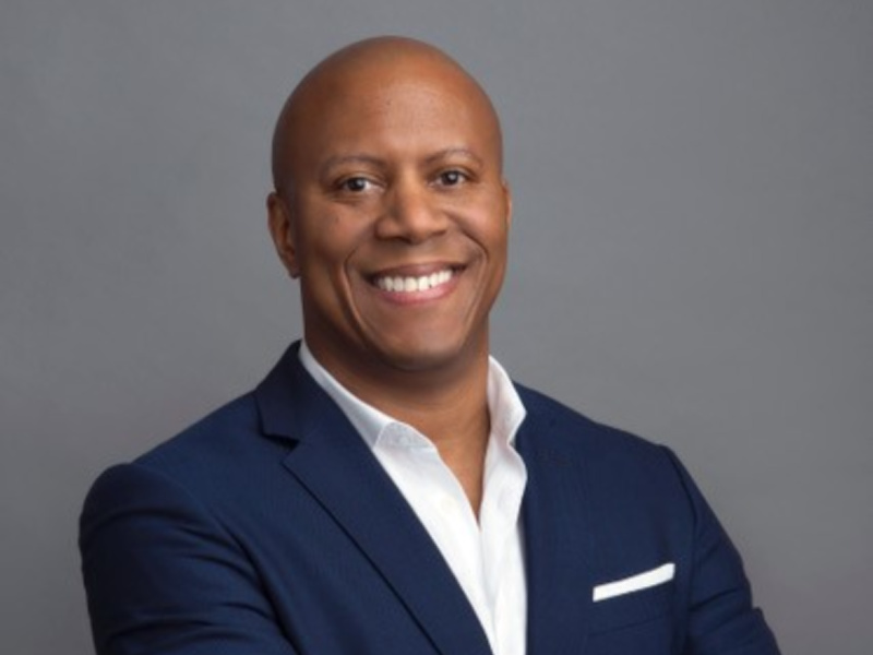 Edelman Corporate Affairs Taps Chris Gee To Lead Digital