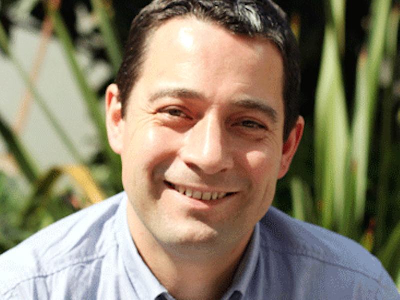 Publicis Names Chris McCafferty As MSL London CEO