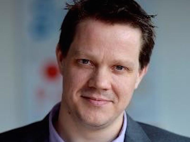 M&C Saatchi Director Chris Owen Joins The Hoffman Agency