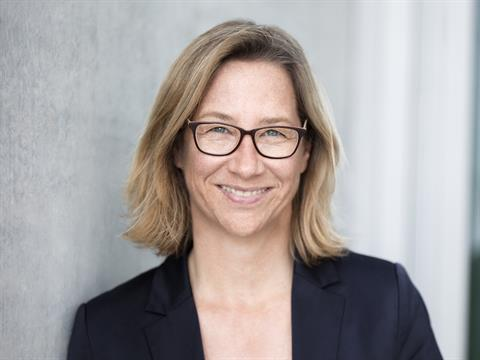 Edelman Appoints Christiane Schulz As Germany CEO