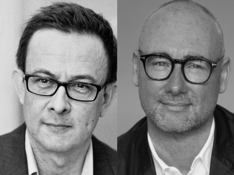 Cision Appoints Former Kantar Media Execs To EMEA Leadership
