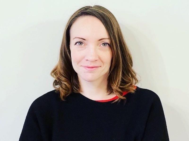 Ketchum UK Creates Senior Social, Brand & Sustainability Roles