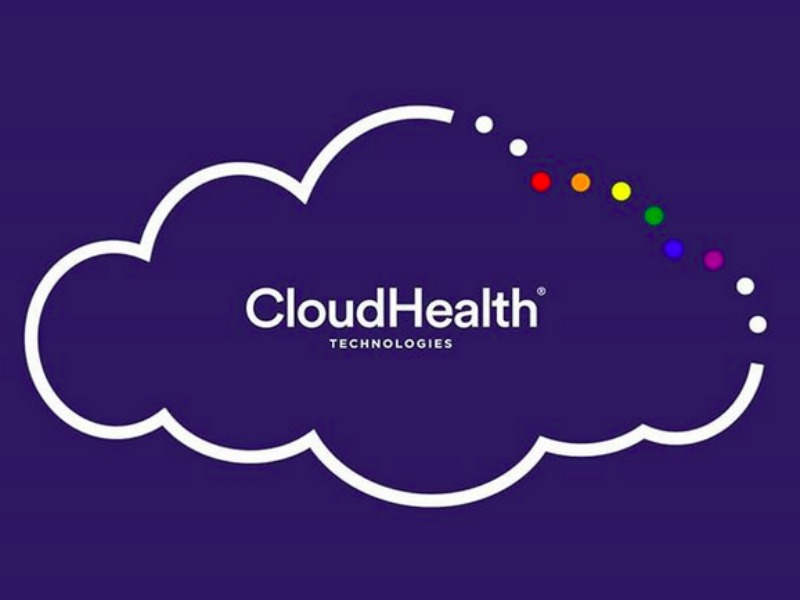 CloudHealth Technologies Taps Text100 To Lead PR